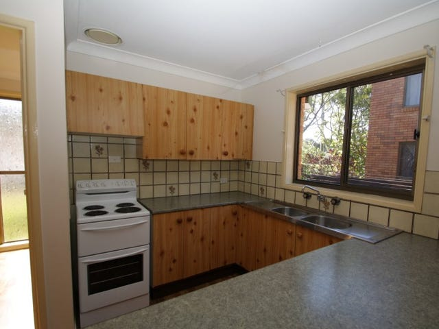 1/22 Arthur Street, Coffs Harbour, NSW 2450