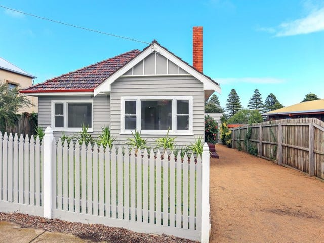 35 Kruger Street, Warrnambool, Vic 3280