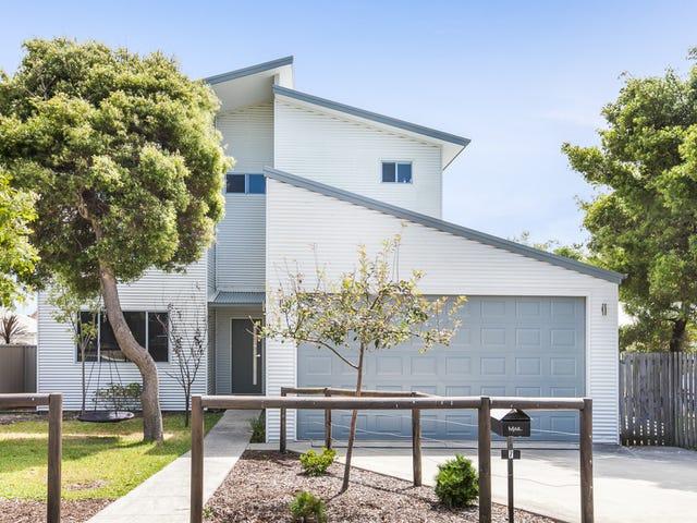 7 Scarborough Street, Bundeena, NSW 2230