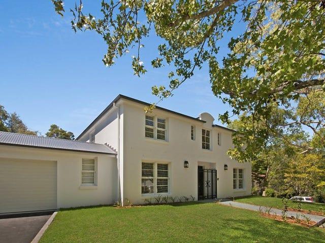 4 Zelda Ave, Wahroonga, NSW 2076