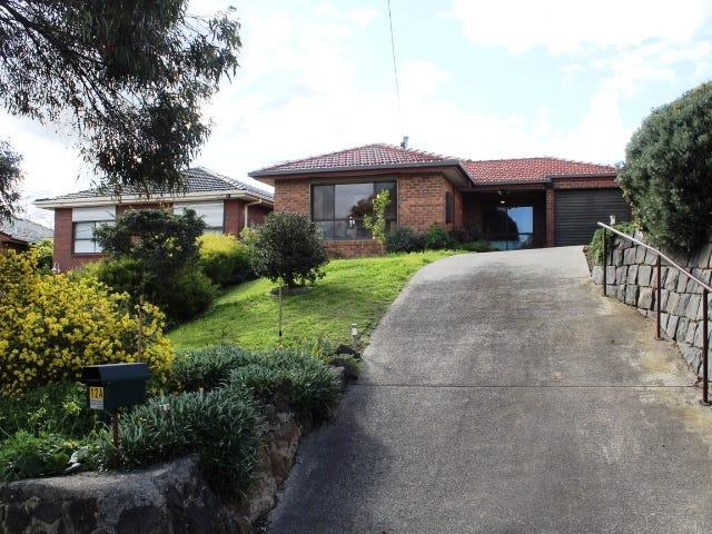 12A Tilley Street, Coburg North, Vic 3058