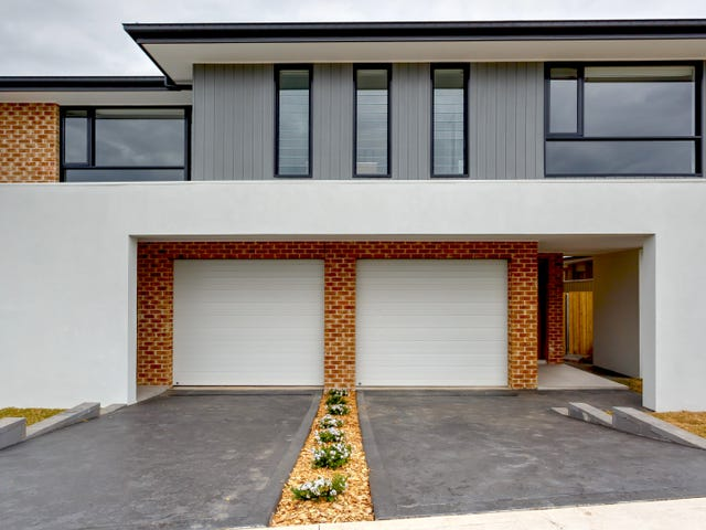 33B Buckingham Loop, Oran Park, NSW 2570