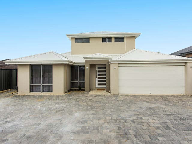 3 Alto Way, Bullsbrook, WA 6084