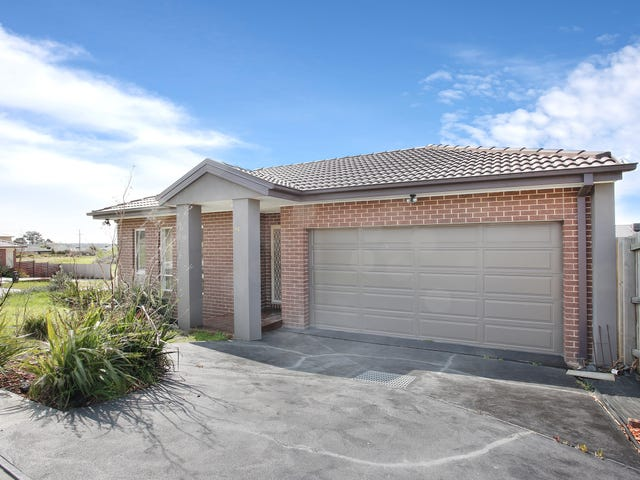 12 Gonis Crescent, Carrum Downs, Vic 3201