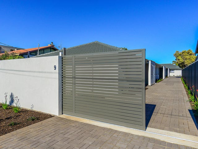 1 - 7/9 Edwards Street, South Brighton, SA 5048