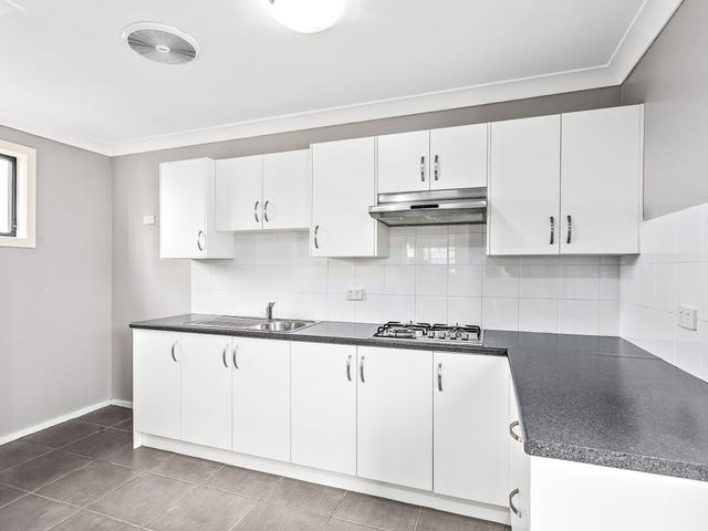 6a Beveridge Street, Albion Park, NSW 2527
