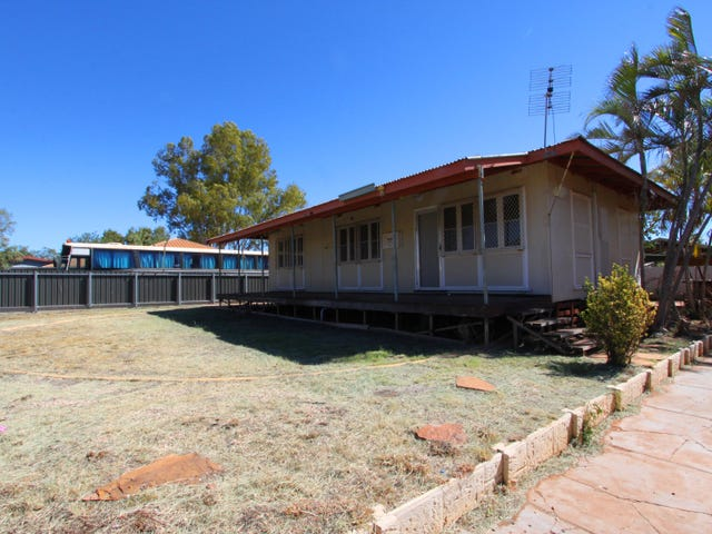 42 Wellard Way, Bulgarra, WA 6714