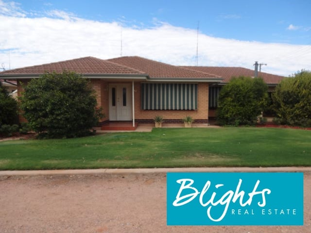 16 Meadow Crescent, Port Pirie, SA 5540