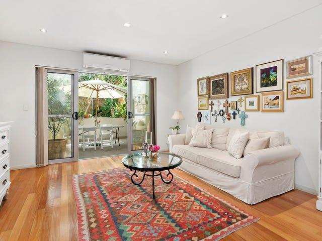 5/377 Barrenjoey Road, Newport, NSW 2106