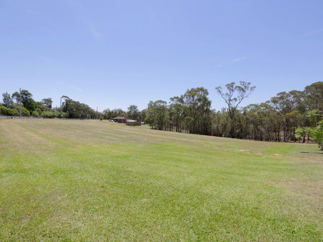 23 Halcrows Road, Glenorie, NSW 2157