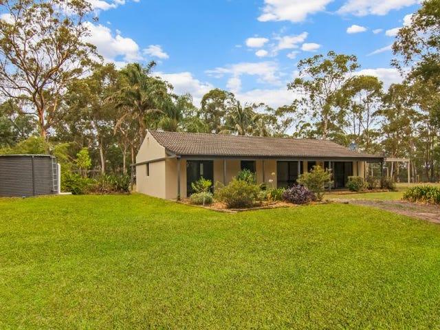 560 Blaxlands Ridge Road, Blaxlands Ridge, NSW 2758