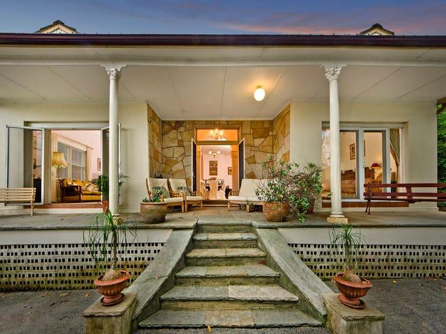 60 Trelawney Street, Eastwood, NSW 2122