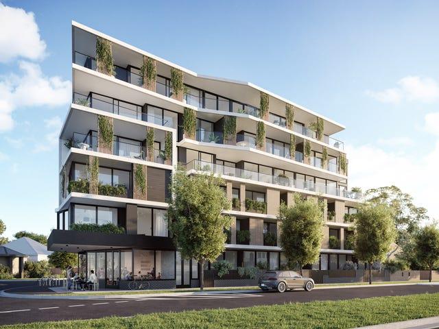 195-197 Geelong Road, Kingsville, Vic 3012