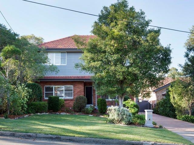 42 Long Avenue, East Ryde, NSW 2113