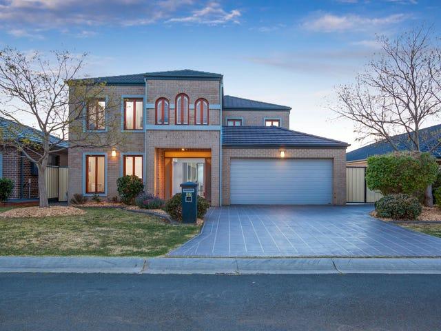 57 Rosewood Avenue, Prestons, NSW 2170