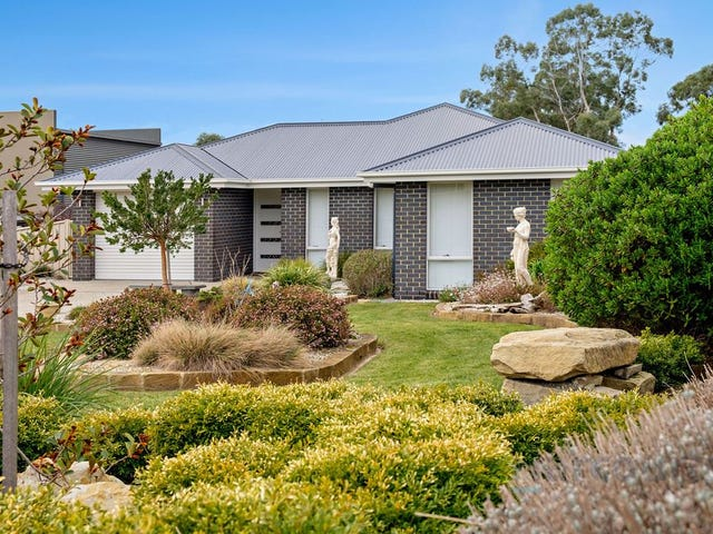 3 Staff Road, Electrona, Tas 7054