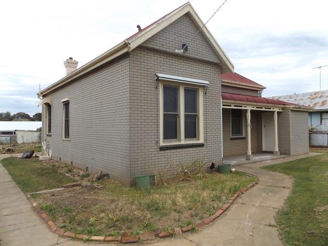 26 Boyd Street, Nagambie, Vic 3608