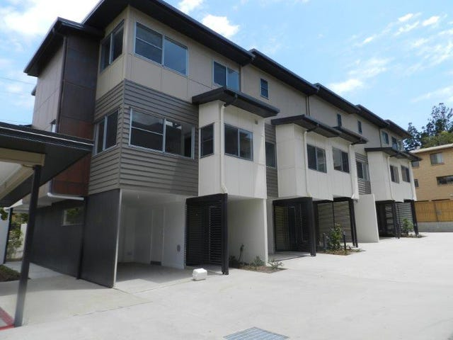 3/10-12 Flinders Street, West Gladstone, Qld 4680