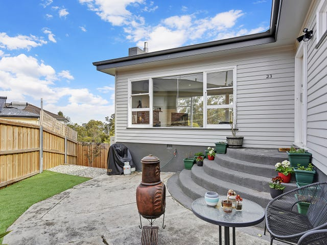 2/23 Talone Road, Blackmans Bay, Tas 7052