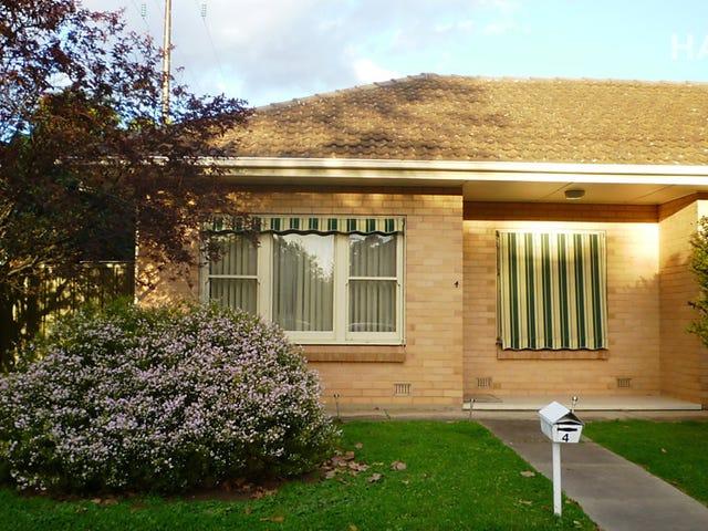 4/22 George Street, Norwood, SA 5067