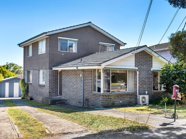 16 Greenglade Court, Blackburn North, Vic 3130