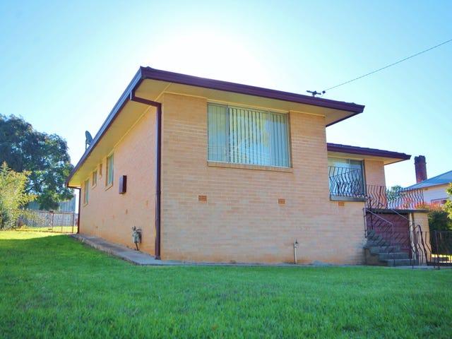 57 Murringo Street, Young, NSW 2594
