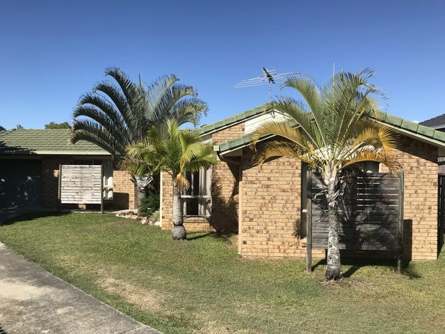 20 Lutton Court, Boronia Heights, Qld 4124