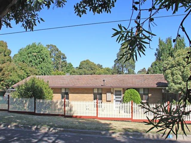 11 Peter Godden Drive, Woodend, Vic 3442