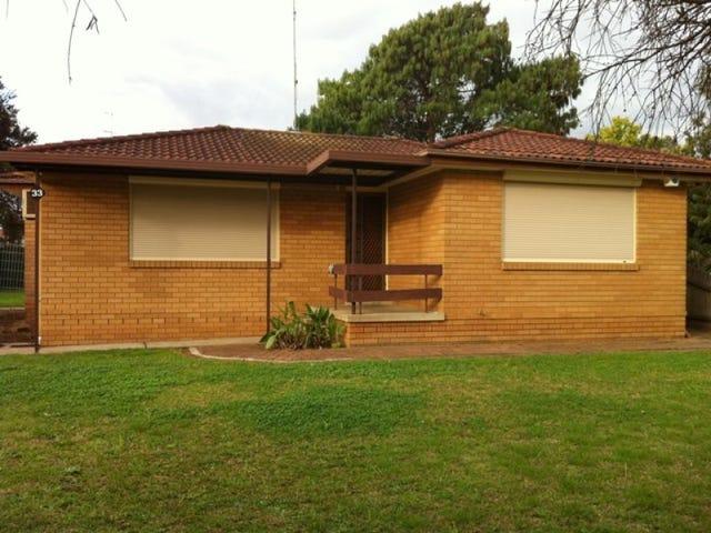 33 Tichborne Drive, Quakers Hill, NSW 2763