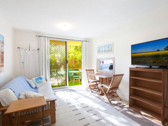 1/38 Burchmore Road, Manly Vale, NSW 2093