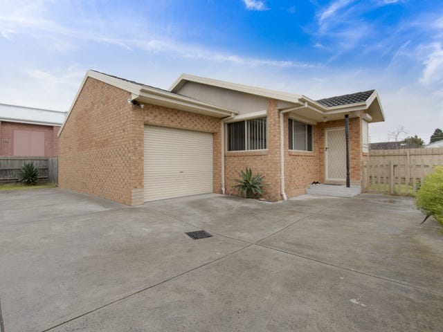 5/64 Hammond Road, Dandenong, Vic 3175