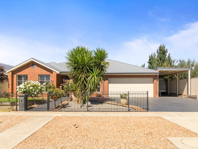 1 Ruby Place, Darley, Vic 3340