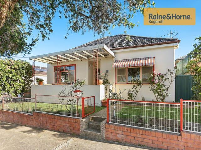 31 Prospect Street, Carlton, NSW 2218