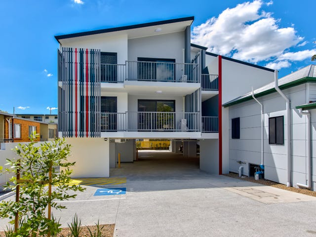 165 Stafford Road, Kedron, Qld 4031