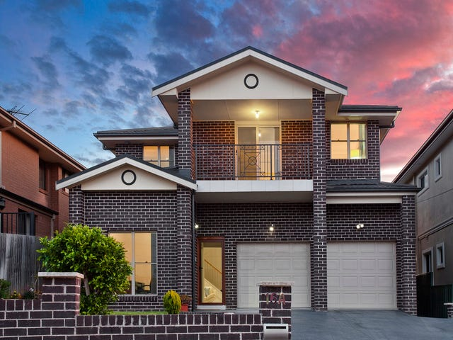 16a Anderson Avenue, Ryde, NSW 2112