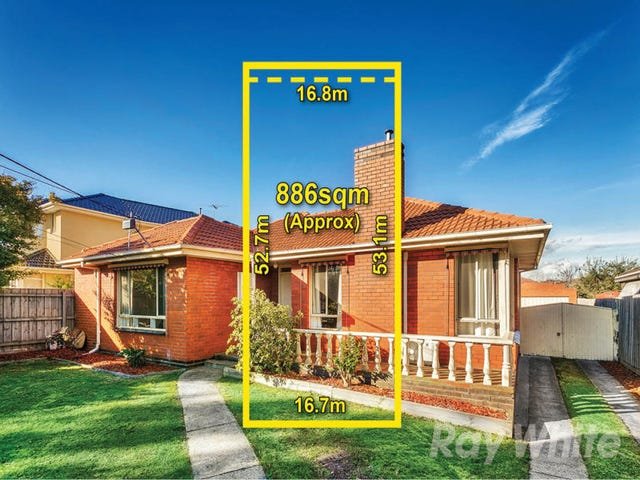 4 Crocus Crescent, Glen Waverley, Vic 3150