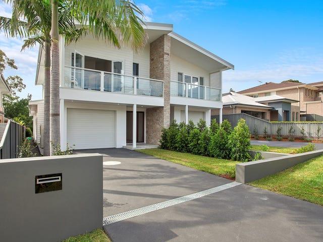 14A Arcadia Avenue, Woolooware, NSW 2230