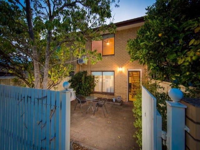 6/883 Padman Drive, Albury, NSW 2640