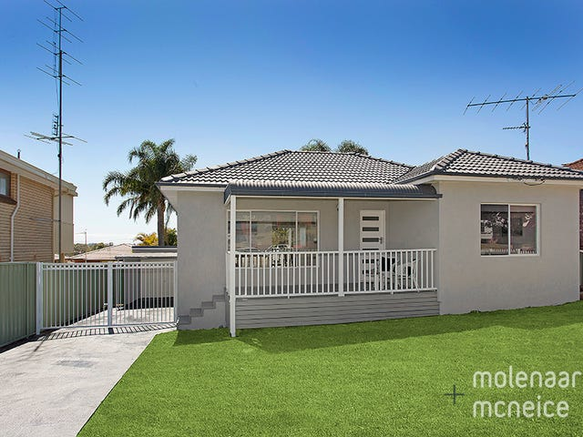 20 Durack Avenue, Mount Warrigal, NSW 2528