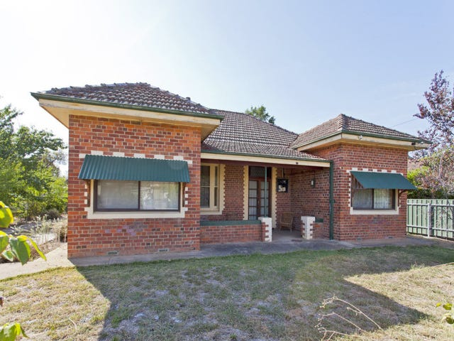18 Blair Street, Culcairn, NSW 2660