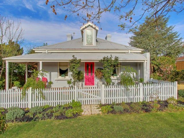 41 Rhoda Street, Goulburn, NSW 2580