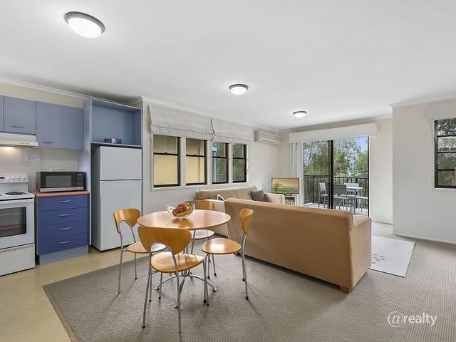 Unit 28/3 Hilton Terrace, Tewantin, Qld 4565