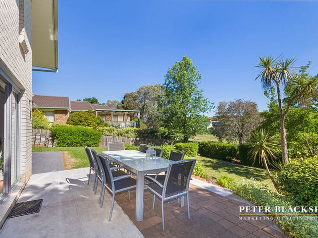 34 Brinkley Circuit, Palmerston, ACT 2913