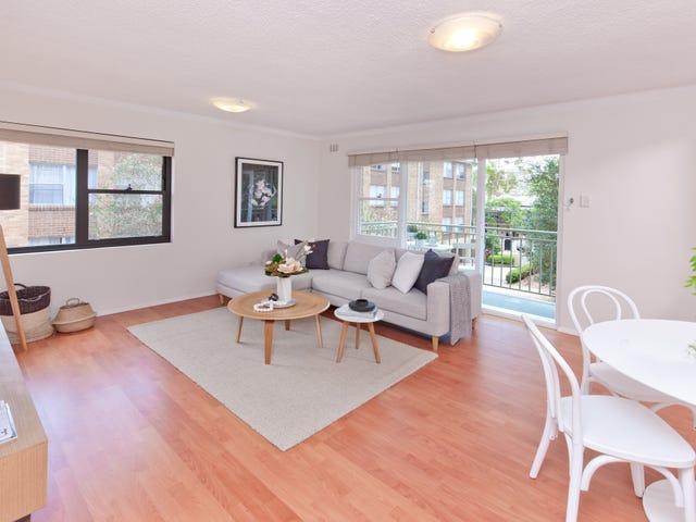 8/48 Ben Boyd Road, Neutral Bay, NSW 2089