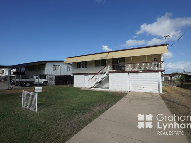 96 Cambridge Street, Gulliver, Qld 4812