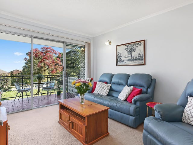 14/364 Pennant Hills Road, Carlingford, NSW 2118