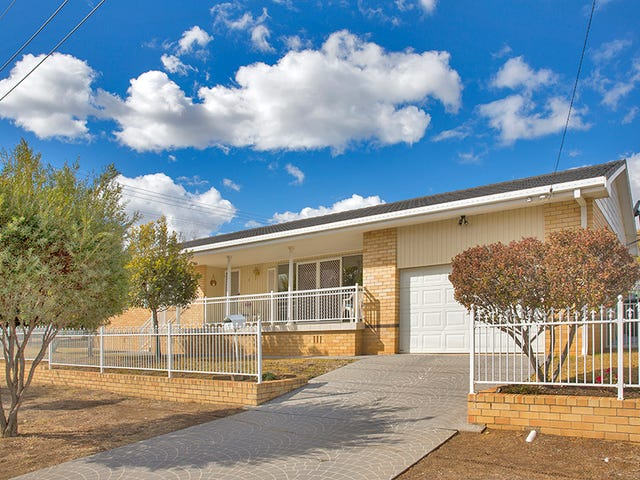 1 Kuloomba Street, Tamworth, NSW 2340