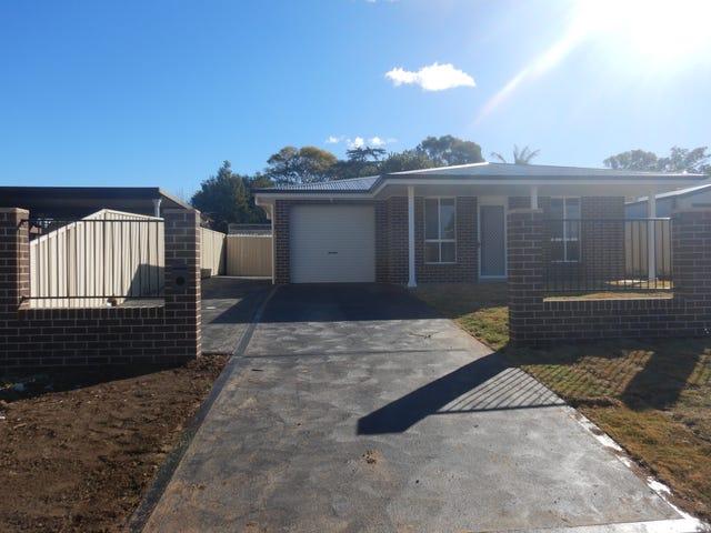 19a Cooper Street, Cessnock, NSW 2325