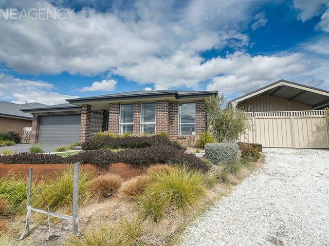 11 Centennial Crescent, Orange, NSW 2800