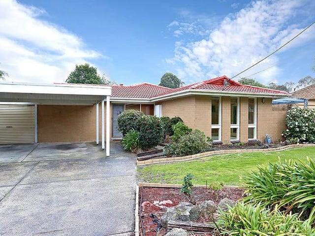 993 High Street Road, Glen Waverley, Vic 3150